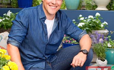 Stephen Peacocke reflects on life after playing Brax
