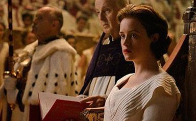 'The Crown' Season 3: Everything we know about Claire Foy and Matt Smith's replacements and more
