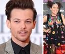 Australian radio host flooded with death threats over lighthearted joke about Louis Tomlinson