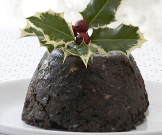 The Christmas pudding puzzle is the latest brain teaser confusing the internet