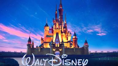 Walt Disney just bought 21st Century Fox in $US52 billion deal