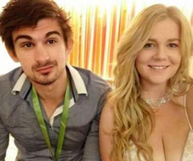 Cassie Sainsbury to marry fiancé Scott Broadbridge behind bars in Colombian jail