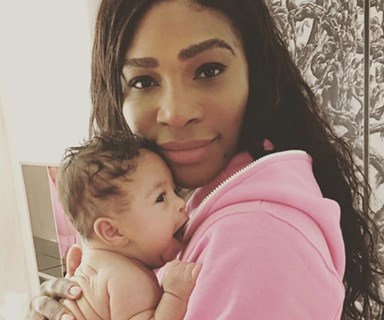 """It's breaking my heart…"" Why Serena Williams' confession about motherhood hits so close to home"