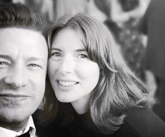 Jamie Oliver, Jools
