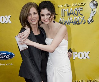 Selena Gomez's mum remembers daughter she lost to miscarriage in heartbreaking Instagram post