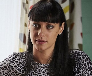 BREAKING: Jessica Falkholt has passed away