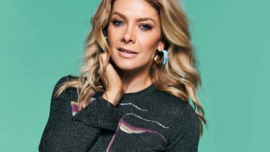 Natalie Bassingthwaighte teases what drama Izzy will stir up on Neighbours
