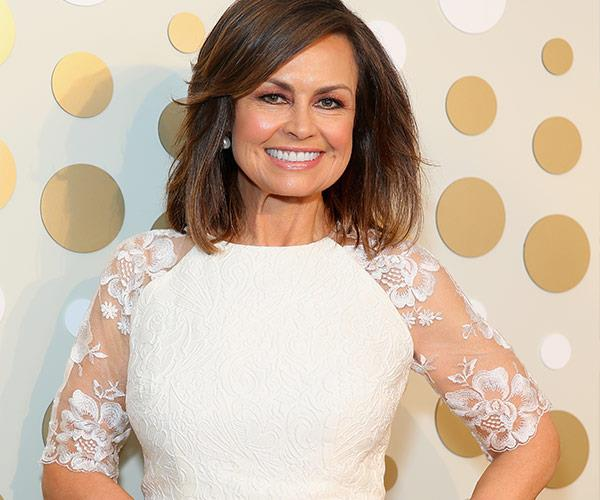 """**6. Lisa Wilkinson on leaving Channel 9 after finding out she was being paid less than her male colleague...** """"[Moët] is synonymous with royal jubilees, coronations, celebrations and new job opportunities – sorry I couldn't help myself ... I'm tasting success, cheers to success."""""""