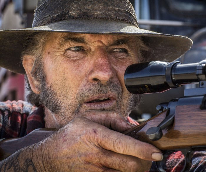 wolfcreek cougar women Status of cable & streaming tv shows (s-z) wolf creek tv show on pop: ( canceled or renewed)  wolf creek: pop channel to air australian drama  series.