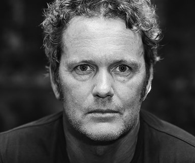 Rocky Horror actors say producers knew about Craig McLachlan's behaviour