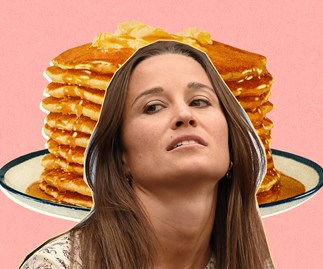 Pippa Middleton does not like this delicious breakfast dish, and we feel sad for her