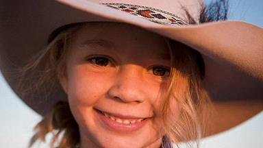 14-year-old who was once the face of Akubra took her own life after being bullied online