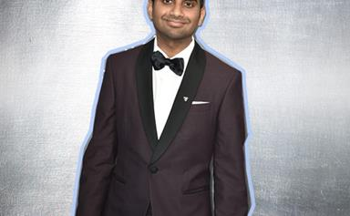 Is time up for Aziz Ansari? Everything you need to know about the embroiled comedian