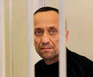 Terrifying serial killings: Russian cop stands trial for the murder of 81 women