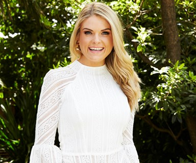Erin Molan has been announced as the new host of the NRL Footy Show