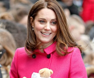 Duchess Catherine, Duchess of Cambridge, Kate Middleton, Duchess Kate
