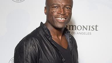 Seal denies sexual battery claims from actress Tracey Birdsall