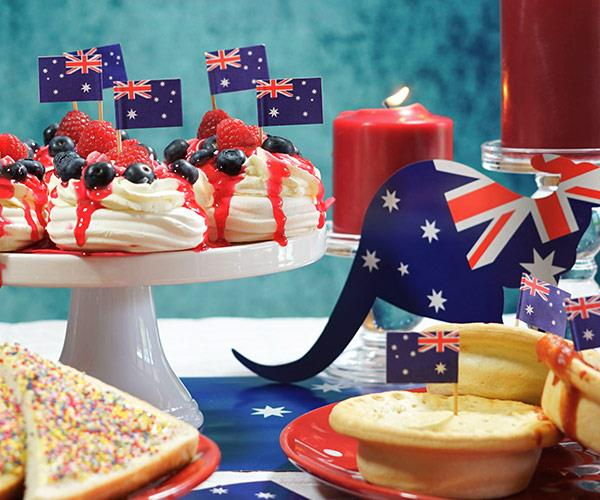 Turns out most of us don't mind if the Australia Day date is changed