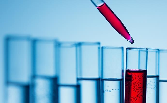 New blood test for Alzheimer's can detect the disease 30 years before symptoms show