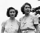 How Princess Margaret did more to modernise the royal family than the Queen