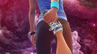 The BEST workout for your astrological sign