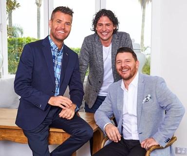 EXCLUSIVE: The MKR Judges talk new-season drama