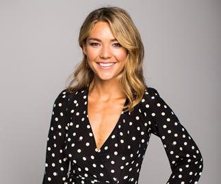 EXCLUSIVE: Sam Frost opens up about the backlash of joining Home And Away
