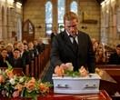 Home And Away teases Kat Chapman's heartbreaking funeral