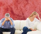 Husband being a jerk? It could be a sign of diabetes