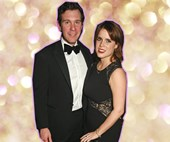 Why Princess Eugenie's wedding date is no coincidence
