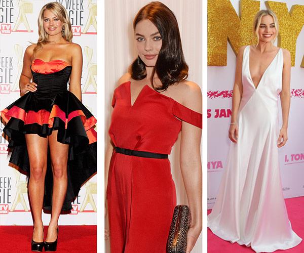 https   www.nowtolove.com.au fashion red-carpet screen-actors-guild ... 80aa62ab63