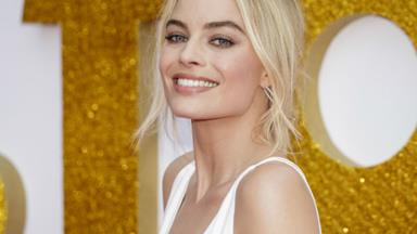 Margot Robbie picks up her very first Oscar nomination as the full list is announced