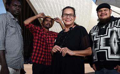 Australia Day Date Debate: Stop viewing Indigenous people as one homogenous group