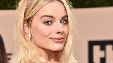 """That's our girl"" The Neighbours cast are gushing over Margot Robbie's first Oscar nomination"