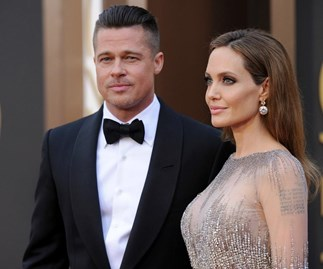 Brad Pitt snags a victory in custody dispute with Angelina Jolie