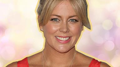 Samantha Armytage confirms she has never had Botox