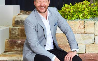 EXCLUSIVE: Manu Feildel hints he may not return to My Kitchen Rules