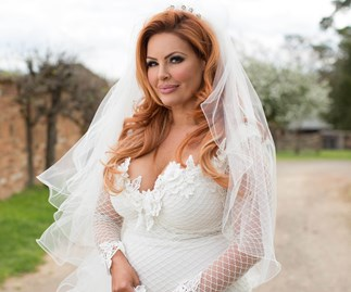 MAFS Australia's Sarah Roza opens up about her heartbreaking miscarriage