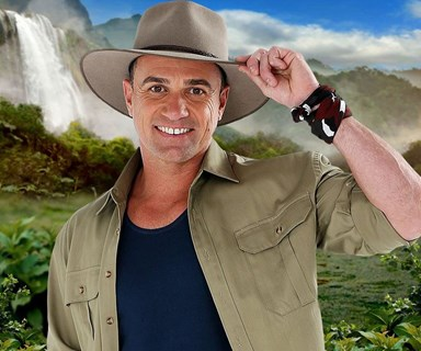 EXCLUSIVE: Shannon Noll is ready for a big career comeback
