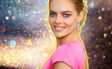 Who is Samara Weaving: Get to know the Summer Bay babe that's taking Hollywood by storm