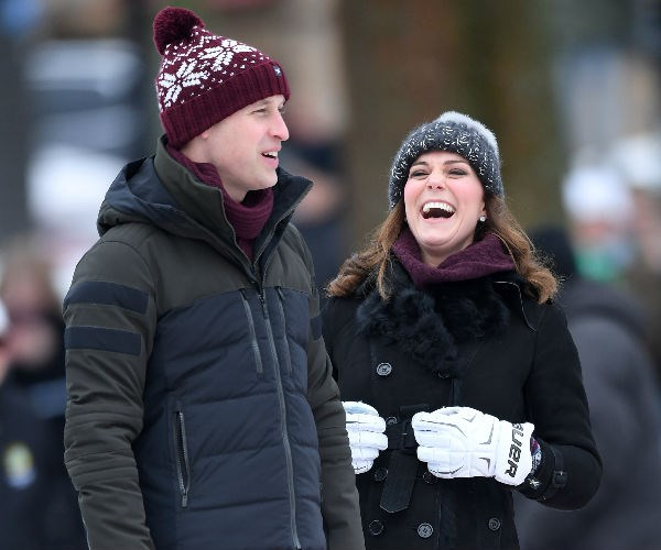 Prince William, Duchess Kate, Duchess Catherine, Duke and Duchess of Cambridge, Duchess of Cambridge