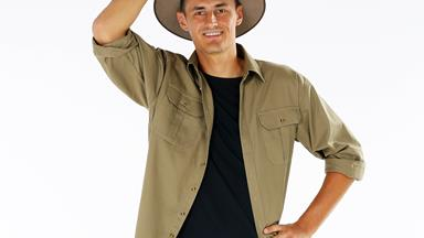 I'm A Celeb producer says Bernard Tomic drafted text quitting the show 3 days before entering