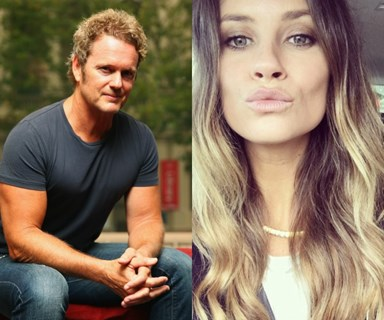 Craig McLachlan sues former co-star over harassment allegations