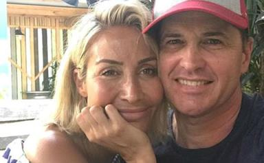 """""""I felt like a failure"""": Samantha X opens up about her split from Ryan Phelan"""