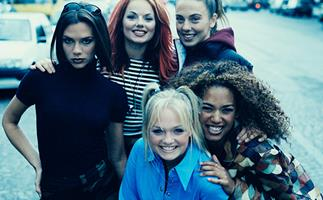 Stop right now! Here's everything you need to know about the Spice Girls reunion