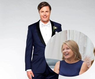 troy married at first sight