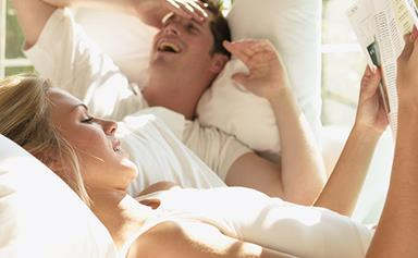 Perfect staycation ideas for Aussie couples
