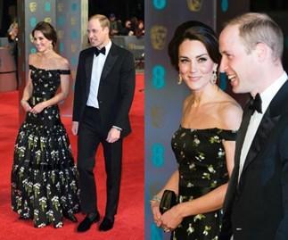 Prince William, Duchess Kate, Duchess Catherine, Duke and Duchess of Cambridge, Duchess of Cambridge