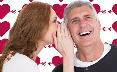 5 tips from a dating expert that prove you're never too old to try dating online