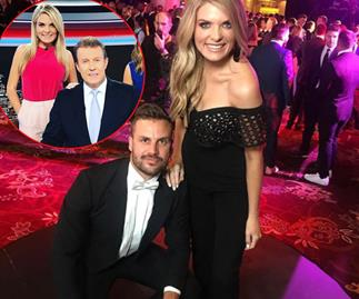 Beau Ryan said Erin Molan doesn't speak to him now she's a big wig, but is there truth to his claim?